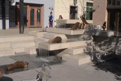 Claremont-Village-CM2007