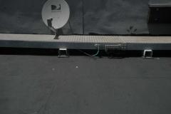 roof_coating_03