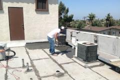 roof_coating_05
